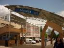 Болница_1