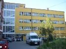 Болница_5