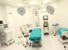 Нови хируршки блок_7