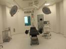 Нови хируршки блок_6